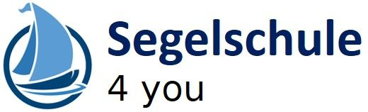 Segelschule4you